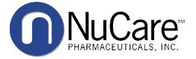 NuCare Pharmaceuticals
