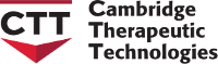 Cambridge Therapeutic Technologies