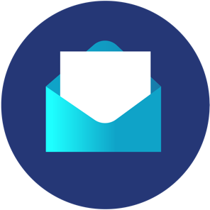 envelope bill icon
